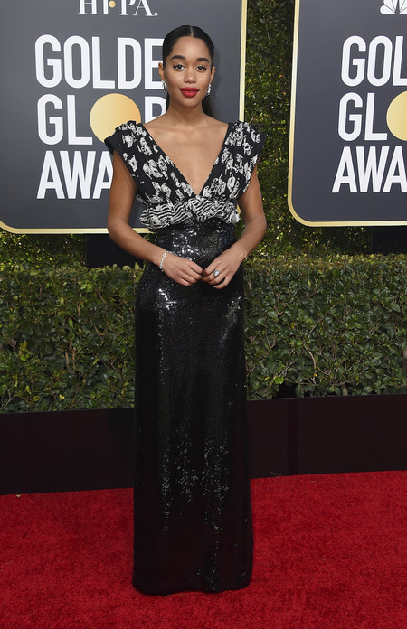 Golden Globes 2019 21