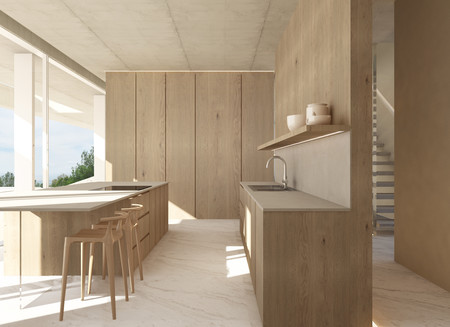 Re Render Casa Oslo Ree 14