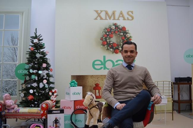 Manuel Espejo Ebay
