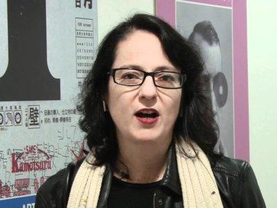 'Farándula', de Marta Sanz, nuevo Premio Herralde de Novela