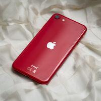El iPhone SE 2022 llegará el año próximo con 5G y más potencia, según Kuo
