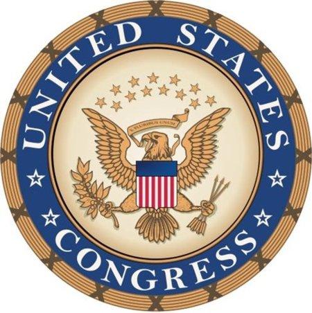 El Congreso de EE.UU. insta a España a identificar a los usuarios de P2P