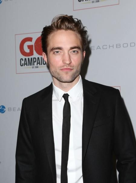 Robert Pattinson cumple 30 años convertido en uno de los hombres con más estilo del momento