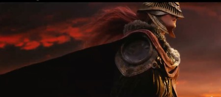 Elden Ring 5