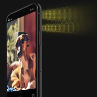 Halide lleva el modo retrato a objetos y animales en el iPhone XR