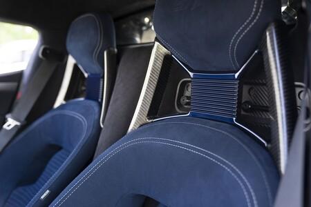 Ford Gt 64 Prototype Heritage Edicion 2022 031