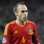 El vídeo que muestra por qué Iniesta merece el balón de oro... aunque todavía no se lo hayan dado