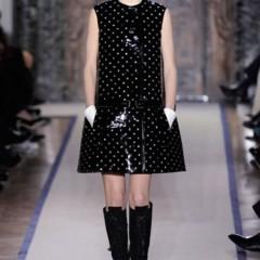 Foto 18 de 21 de la galería yves-saint-laurent-otono-invierno-20112012-en-la-semana-de-la-moda-de-paris en Trendencias