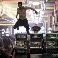 """""""Zack Snyder ha redefinido el cine zombi de nuevo con una película impresionante"""". Las primeras opiniones de 'Ejército de los muertos' son entusiastas"""