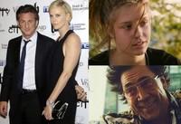 Charlize Theron, Javier Bardem y Adèle Exarchopoulos, protagonistas de lo nuevo de Sean Penn