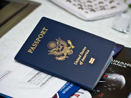 Los mejores pasaportes para viajar por el mundo