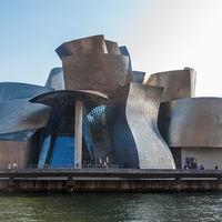 La nueva normalidad devuelve las visitas a museos y tours por toda España