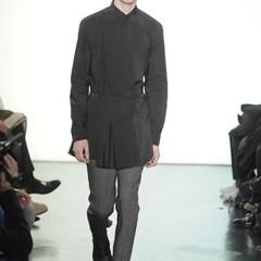 Foto 6 de 13 de la galería yves-saint-laurent-otono-invierno-20102011-en-la-semana-de-la-moda-de-paris en Trendencias Hombre