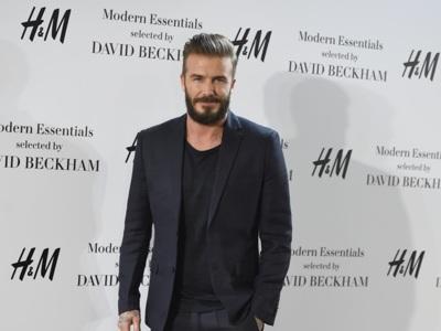 Hombres con estilo: los mejores looks de la semana (CXXIV)