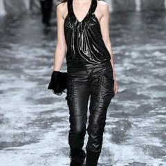 Foto 8 de 8 de la galería miss-sixty-otono-invierno-200910-en-la-semana-de-la-moda-de-nueva-york en Trendencias