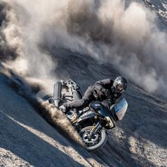 Foto 10 de 12 de la galería harley-davidson-pan-america-1250-2021 en Motorpasion Moto