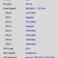 Foto 27 de 30 de la galería moto-g4-benchmarks en Xataka Android
