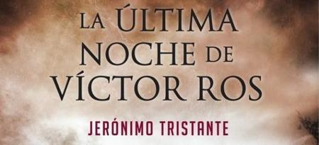 La ficción española que nos viene (III)
