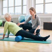 El ejercicio, la mejor medicina contra 26 enfermedades diferentes