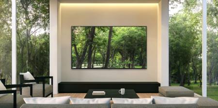 Ahorra 220 euros con la oferta estrella de Media Markt: el smart TV QLED de gama alta Samsung 55Q80R rebajadísimo a 799 euros