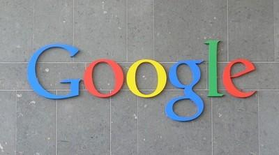 Google podría estar pensando en lanzar redes inalámbricas en países emergentes