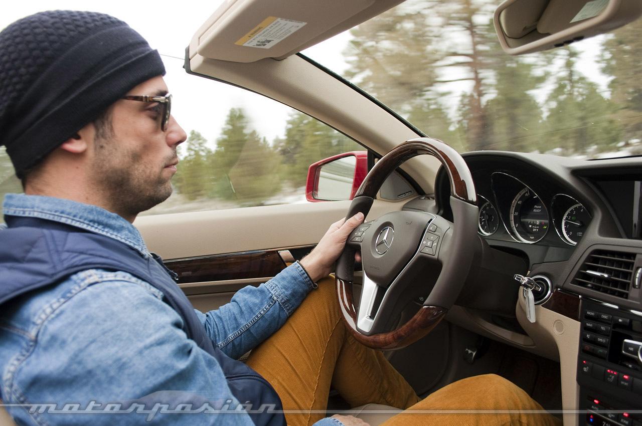 Foto de Roadtrip Pasión™ USA (parte 2) (7/23)