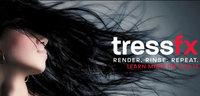 AMD eleva el hype con tressfx, una nueva tecnología de render para videojuegos
