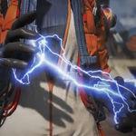 Apex Legends confirma a su nueva leyenda para la temporada 2 con un pequeño teaser antes del E3 2019
