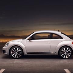 Foto 5 de 11 de la galería volkswagen-beetle en Motorpasión