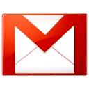 Google se queda sin la marca Gmail en Alemania