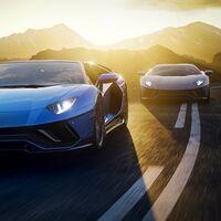 El Lamborghini Aventador LP 780-4 Ultimae suena a despedida: un canto de cisne a su último V12 no electrificado