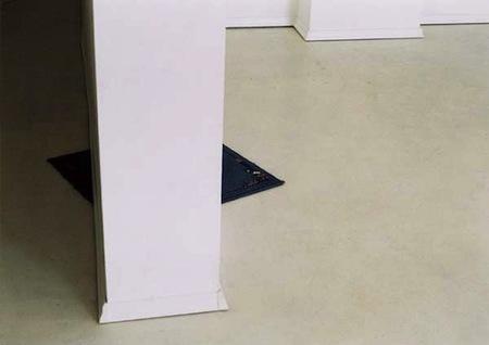 alfombras trozos 2