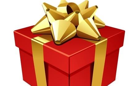 19 ideas de regalo por 19 euros (y pico) para el día del Padre  el próximo 19 de marzo