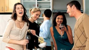 Consejo de Información del Vino
