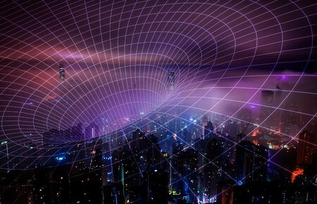 La tecnología 5G podría afectar en la precisión a la hora de predecir el tiempo meteorológico: no, no es una idea magufa