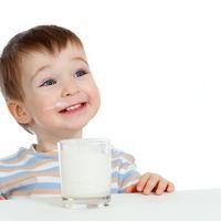 Día Mundial de la Leche 2018: la importancia de consumir leche durante el embarazo y la infancia