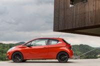 Peugeot 208 2015, ¿encontrarás todos los cambios en esta toma de contacto?