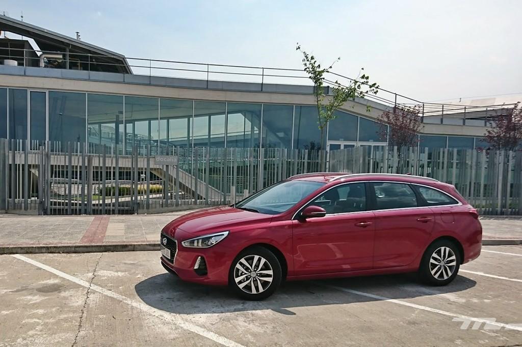 Hyundai I30 Cw 2017 Dsc 0047