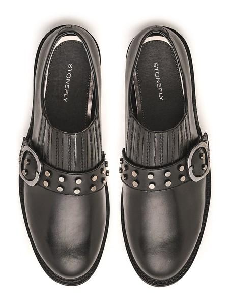 zapatos planos rebajas