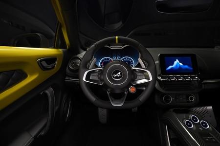 Alpine A110 Legende Gt Color Edition 2020 010
