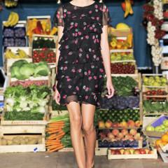 Foto 15 de 28 de la galería moschino-cheap-and-chic-primavera-verano-2012 en Trendencias