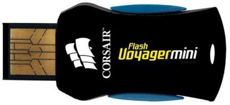Corsair Flash Voyager Mini