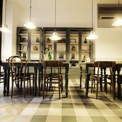 Foto 4 de 15 de la galería polpa-burger-trattoria en Trendencias Lifestyle