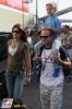 15_ Rubens Barrichello y Silvana Giaffone.jpg