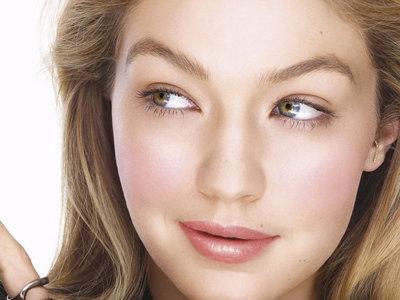 Baby Lips Balm de Maybelline ahora también es Blush, ¡todo en uno!