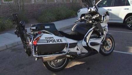 Ar 15 Moto Tempe1