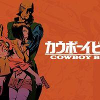 'Cowboy Bebop' regresará en forma de serie live-action, ¿listos para aventuras al vertiginoso ritmo del jazz?