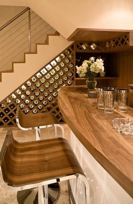 Bar Moderno 1