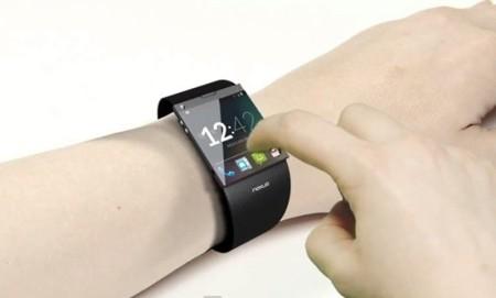Google Watch, se filtran las primeras especificaciones del reloj inteligente fabricado por LG