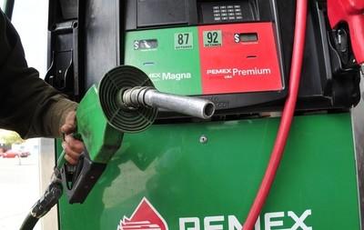 Prepárense... ¡Último gasolinazo del año!